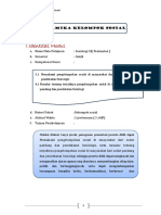 13. MODUL 1 - KELOMPOK SOSIAL.docx