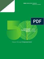 GRI-Sustainability-Report-2017-2018.pdf