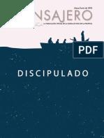 Mensajero_Ala_Blanca_-_agosto-septiembre_2018.pdf