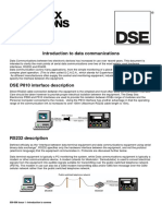 056-006 Introduction to data communications.pdf