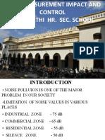 final ppt - Copy.ppt.pdf