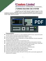 GSK980TDa.pdf