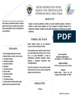 Buceo-basico.pdf