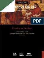 estudios-de-familias.pdf