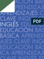 1LpM Ingles Digital 1