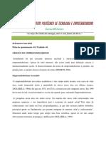 FICHA DE APONTAMENTO DO EMPREENDEDORISMO-2019-1.docx