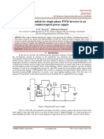 IJMER-46016571.pdf