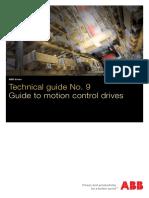 Technical Guide No 9 3AFE68695201 en RevB 11 2
