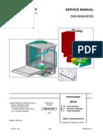 Servicemanual Electrolux Dishwasher.pdf