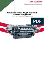 100x210_Brochure_CHS_Marine_Product_handbook__nieuwlogoLRforweb.pdf