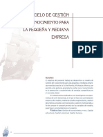 Dialnet-ModeloDeGestionDelConocimientoParaLaPequenaYMedian-5137684