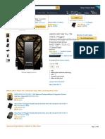 Www Amazon Com Dp B079SD7NCV Ref Psdc 595048 t2 B007GJ4IA6