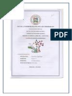 01 LABORATORIO DE ESTUDIO DE LOS ELEMENTOS DEL TERCER PERIODO DE LA TABLA PERIÓDICA.pdf