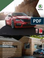 OCTAVIA Brochure August 2019.c1f9350fed9e5a8b6b687111b2fe8181