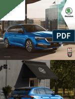 SCALA Brochure July 2019.178bedb3d605dd2f855f51f468ecefce