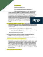 Cuestionario 2 Fisiologia PRACTICA