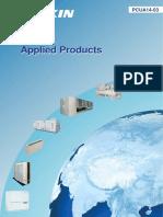 Daikin Applies Products.pdf