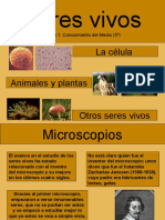 01seresvivos-140114172959-phpapp02.pdf
