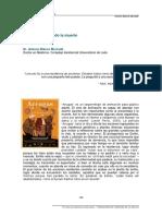 Arrugas.pdf
