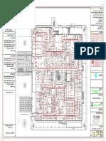 Firefighting -Layout2.pdf