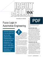 von Altrock C. - Fuzzy Logic in Automotive Engineering (1997).pdf