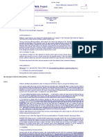 Nacario vs. People G.R. No. 173106.pdf