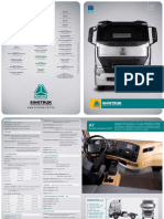 Sinotruk A7 4x2.pdf
