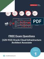 OCI_1Z0932_Exam_Questions_Guide_ed1.pdf