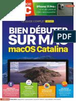 Mac66