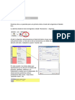 Manual Gesden EVO Easy.pdf