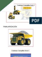 Familiarización Camion CATERPILLAR 789C.pdf