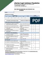 BCPC Permeter.pdf