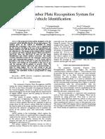 patil2017.pdf