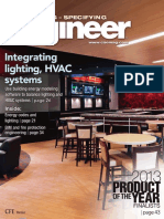 2013-04 CSE Magazine, Integrating Lighting, HVAC Systems.pdf