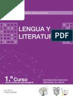Lengua Texto 1ero BGU ForosEcuador