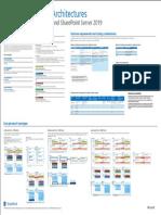 SP2016_SP2019_Enterprise_Search_Architecture_Model.pdf