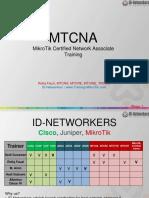MTCNA_Presentation_Material-IDN.pdf