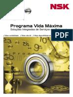 vida_maxima.pdf