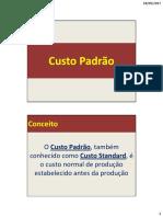 aula 6 .pdf