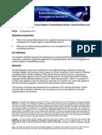 K0292-Nipple-Creams.pdf