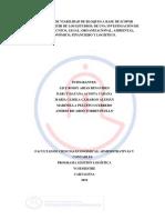 Caracterización Del Proceso de Fabricación de Bienes y 1 (5)