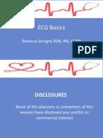 W-2-Sevigny-Basic ECG.pdf
