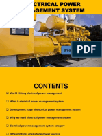 ELECTRICAL POWER MANAGEMENT.PPT.pptx