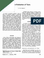 compmed00033-0023.pdf