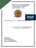 constitution - II.docx
