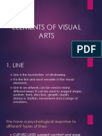 ELEMENTS OF VISUAL ARTS.pptx