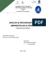 2012_Petrovici Adina PhD rez.pdf