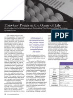 Planetary+Points+in+The+Game+of+Life-TMA.pdf