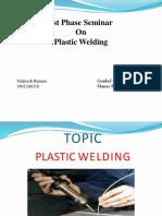 1568623258880_plasticwelding-170911190837-converted