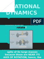 ROTATIONAL-EQUILIBRIUM-and.pptx